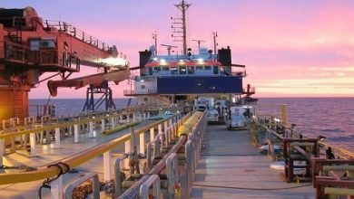 Photo of James Fisher acquires Brazilian subsea firm
