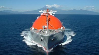 Photo of Teekay LNG Partners orders two LNG carriers after BP deal