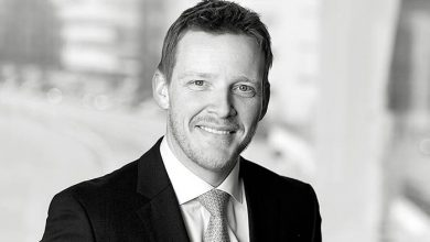 Photo of Odfjell appoints Clipper's Kristian Mørch as new CEO