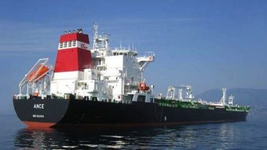 Photo of Vitol likely to take Latvian Shipping Company private