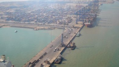 Photo of Adani Enterprises ports businesses to merge