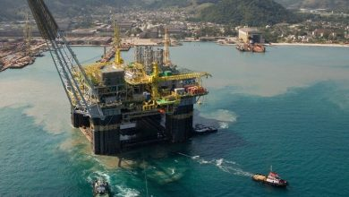 Photo of Petrobras proceeding with divestment of some deepwater E&P assets