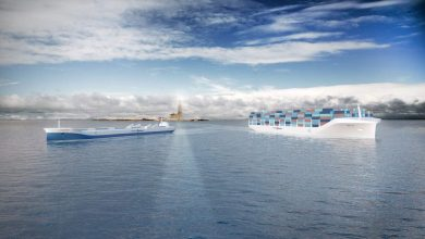 Photo of Ships by 2030 could run by themselves, study finds