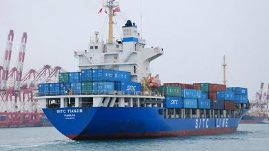 Photo of SITC teams up with Qingdao Port for overseas investment