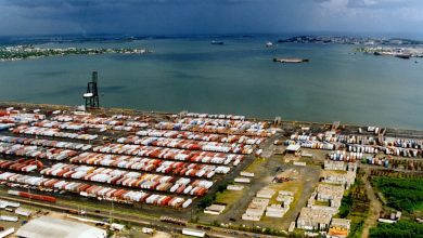 Photo of Crowley invests $48.5m in Puerto Rico port