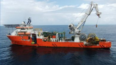Photo of Sapura Energy secures $180m worth of new contracts