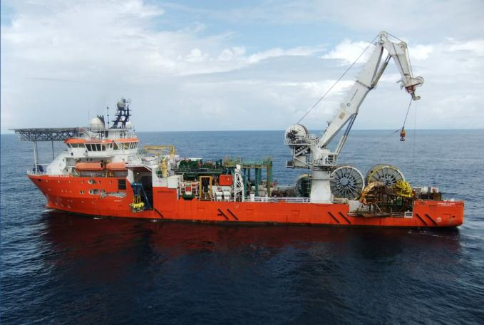 Sapura Energy awarded $417m worth of new contracts