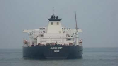 Photo of Tanker Investments vows no more ships
