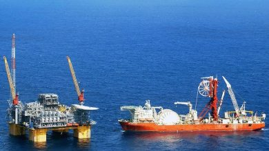 Photo of TechnipFMC secures major Equinor contracts