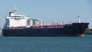 Photo of Teekay Tankers confirms aframax acquisition from Teekay Offshore