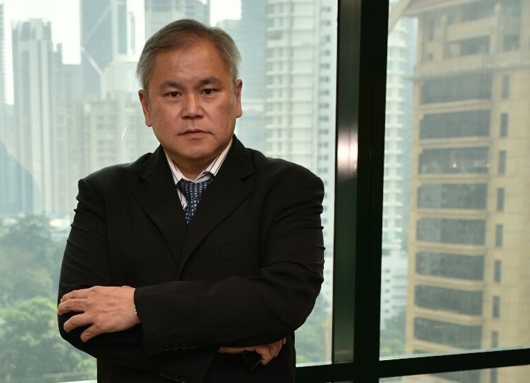 Azmi & Associates: Legal advice to owners