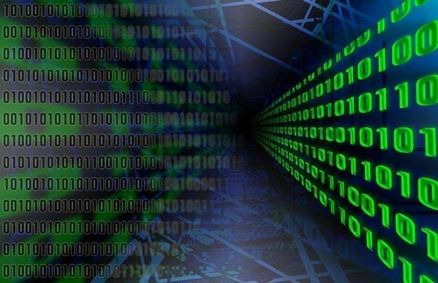 'Big data, big muddle'