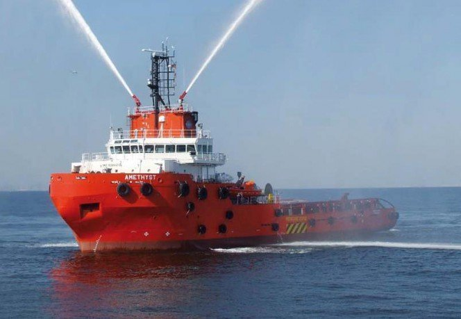CH Offshore reaches settlement with PDV Marina over chartering dispute