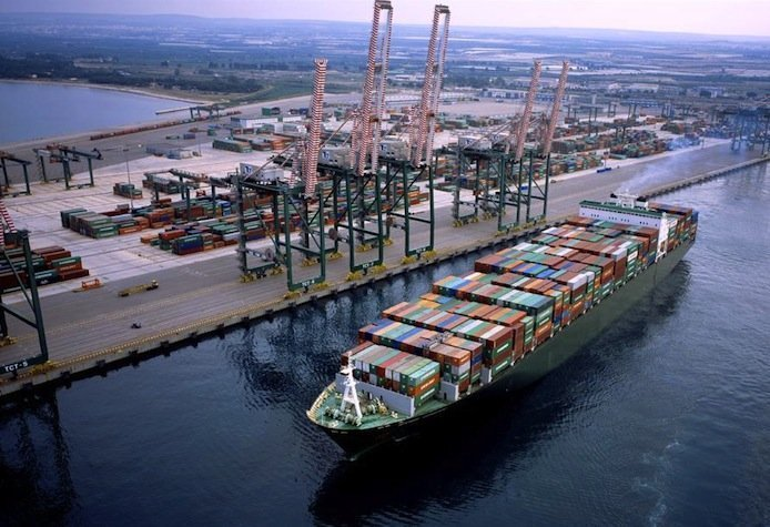 Shippers brace as Alix warns liners will need to hike BAFs by more than a third