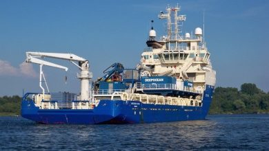 Photo of DeepOcean wins five-year BG Group deal