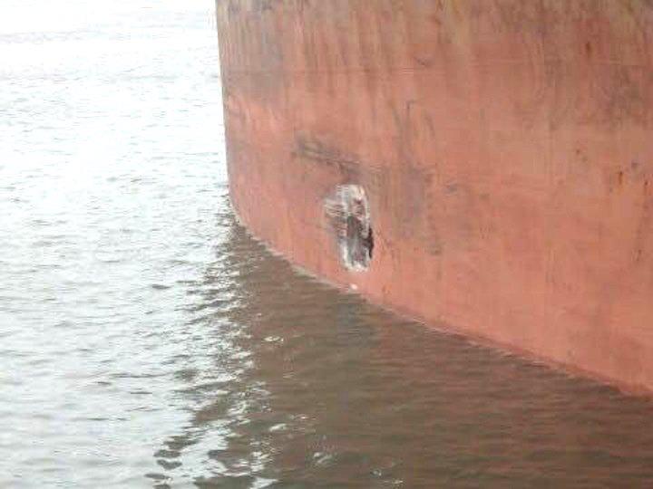 Is your organisation seaworthy?