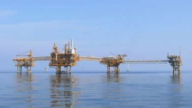 Photo of Aqualis Offshore wins Mexican installation contract