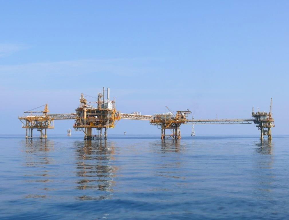 Saudi Aramco awards engineering contracts for Fadhili gas