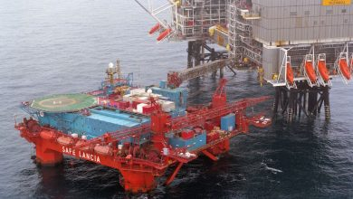 Photo of Prosafe agreement with Cosco sees major financial transformation