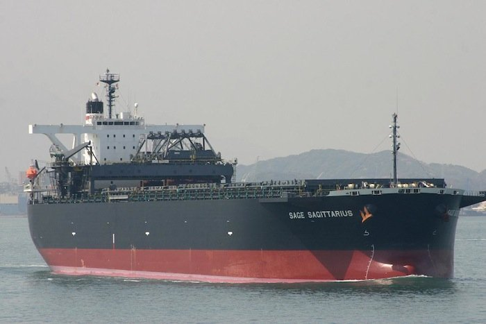 'Death ship' findings delayed