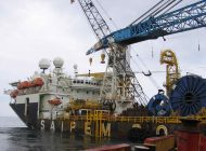 Saipem awarded $1.3bn worth of offshore contracts by Saudi Armanco