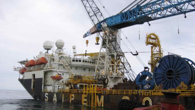 Photo of Saipem scores new offshore contracts in Guyana and Congo worth $700m