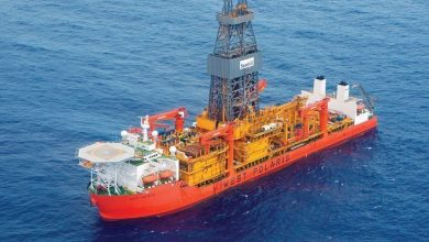 Photo of Fredriksen flips drillship to net $204m in cash