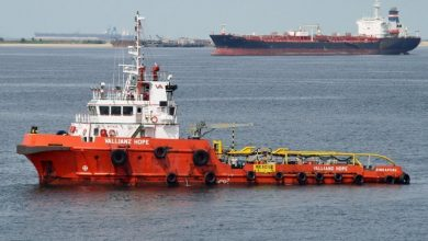Photo of Offshore woes dominate