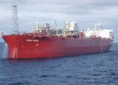 Yinson wins $578m FPSO contract from JX Nippon