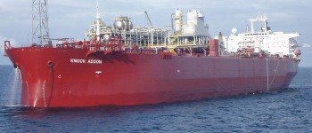 Liannex bids for Yinson's non-oil and gas subsidiaries