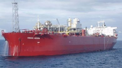 Photo of Yinson settles with PTSC over FPSO termination