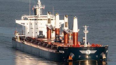 Photo of Belships offloads supramax bulker via charter with purchase obligation