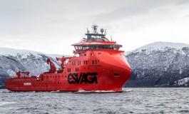 Maersk sells ESVAGT for $610m