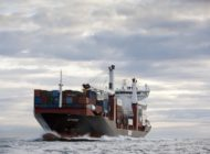Green light for VSA between Eimskip and Royal Arctic Line
