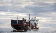 Eimskip and Samskip face collusion charges