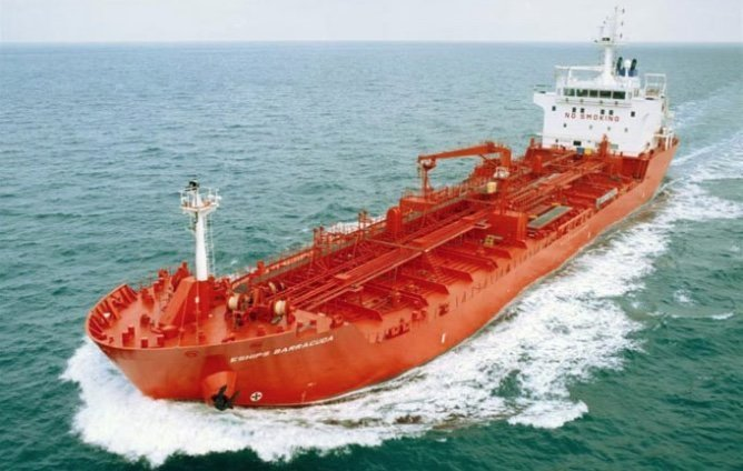 Tristar buys ESHIPS from Oldendorff for $90m