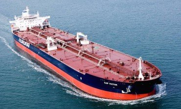 Euronav and Gener8 Maritime to merge