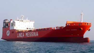 Photo of MSC deal with Messina to be postponed for a second time