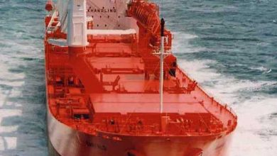 Photo of Torvald Klaveness quits self-unloading bulker sector with $190m sale