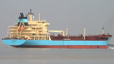 Photo of Maersk Tankers debuts digital spinoff