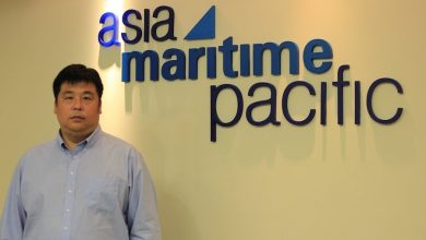 Photo of Asia Maritime Pacific: Dry bulk consolidation needed amid 'short, weak' recovery