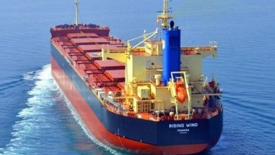 Photo of NS United fixes VLOC deal with Vale
