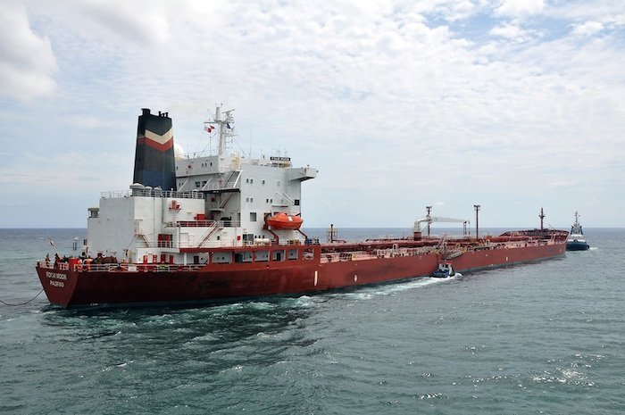 Premuda and Star Bulk tipped to bid for RBD Armatori's fleet