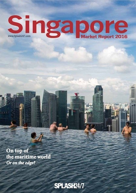 singapore-market-report-2016-cover