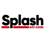 Splash 24/7