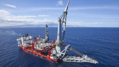 Photo of Subsea 7 awarded wind farm project by Vattenfall