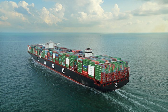 Hapag-Lloyd and UASC merger likely complete by August