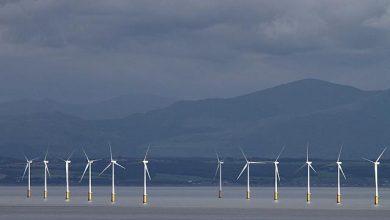 Photo of Wilhelmsen establishes wind logistics firm