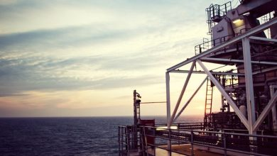 Photo of Wood awarded FEED contract for offshore gas platform