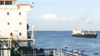 Photo of International Andromeda Shipping forks out $100m for LR2 resale pair
